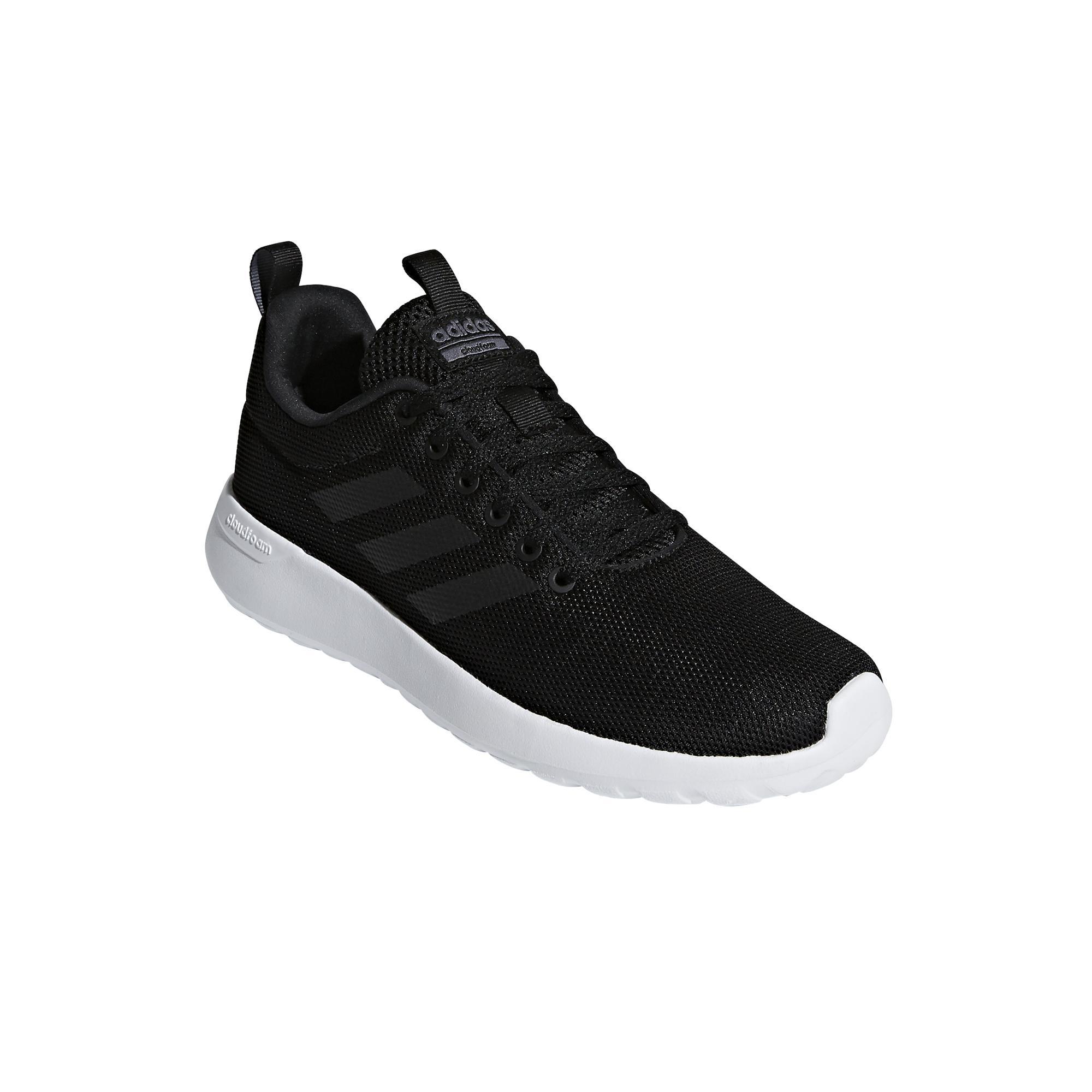 99ce0fab2 ... best price singapore. adidas lite racer cln womens running shoes bb6896  ad47d d7957