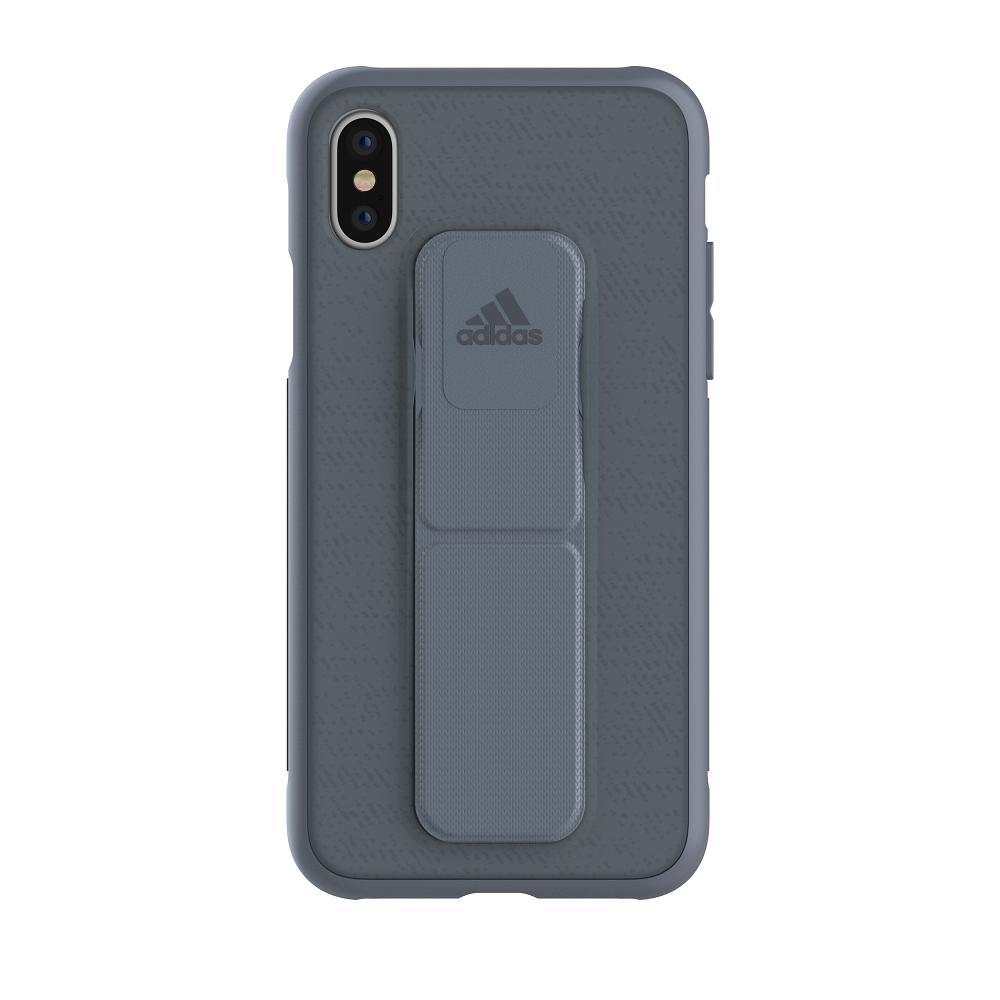 premium selection b2701 7ac81 Latest Adidas Phone Cases Products | Enjoy Huge Discounts | Lazada SG