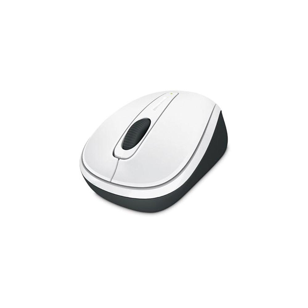 Latest Microsoft Mice Products Enjoy Huge Discounts Lazada Sg 3600 Bluetooth Mobile Mouse Red Wireless 3500