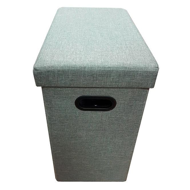 Retail Price Don T Miss Out On This Great Promotion Buy 1 Get 1 Free Foresthome Storage Seat F 3053