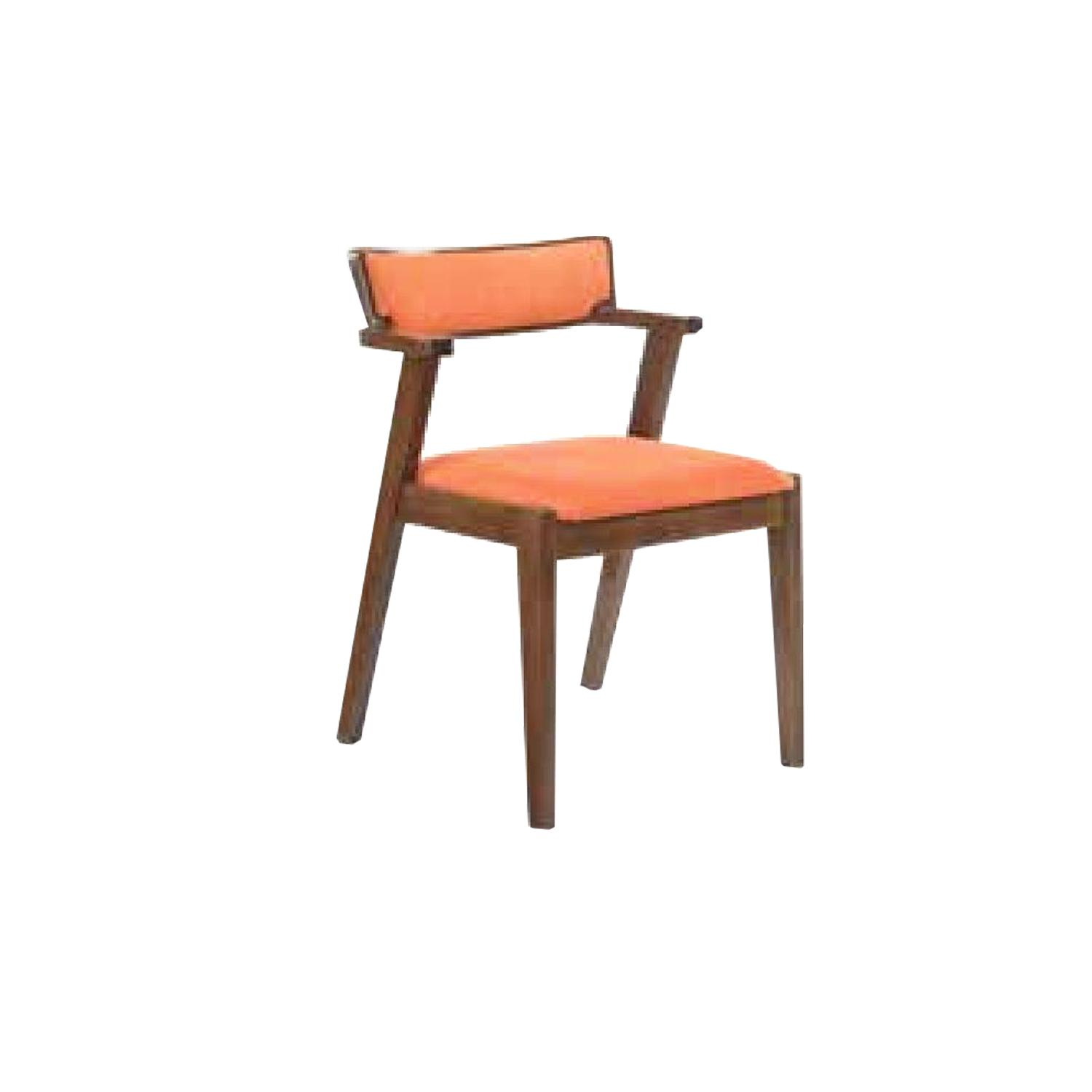 Benedetto 4 Dining Chair