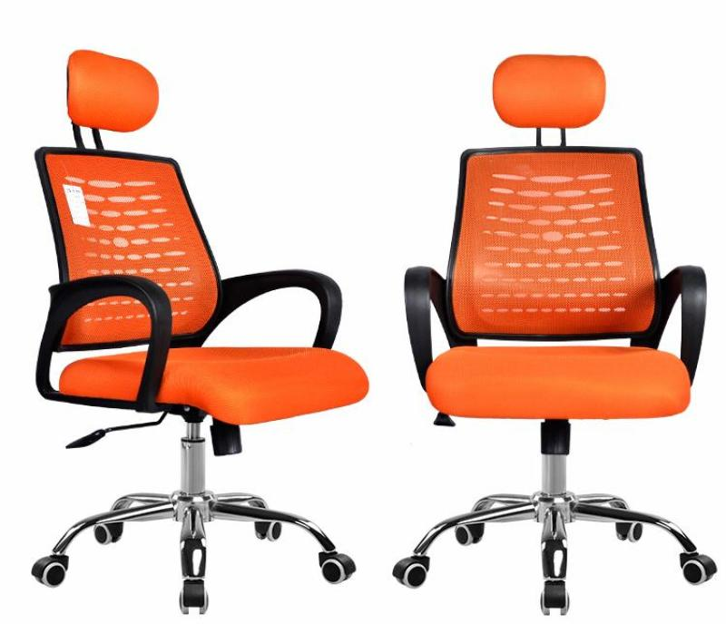 (Free Installation/1 Year Warranty) UMD Ergonomic Office Chair Mesh Chair Computer Chair X16 Singapore
