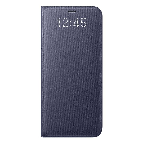 Samsung Galaxy S8 Led View Cover Best Buy