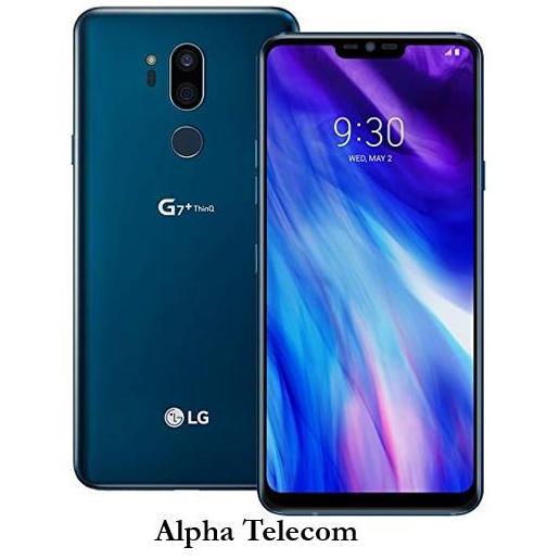 Buy High Quality Lg Mobiles Online Lazada Sg