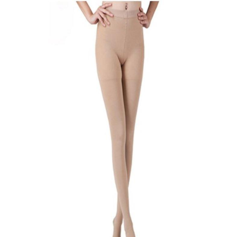 f17951cae7 China. Medical Compression Stocking To Prevent Varicose Vein For Nurses and  sales women Thigh High 25-