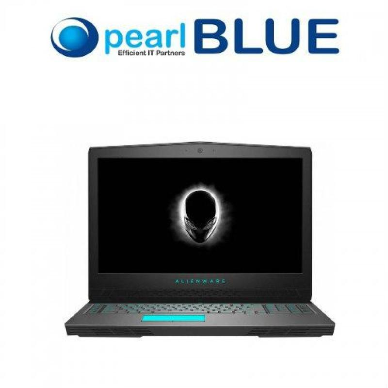 Dell AW17 R5 16GB 128GB+1TB 1070 60HZ IPS - Alienware 17 Gaming Laptop