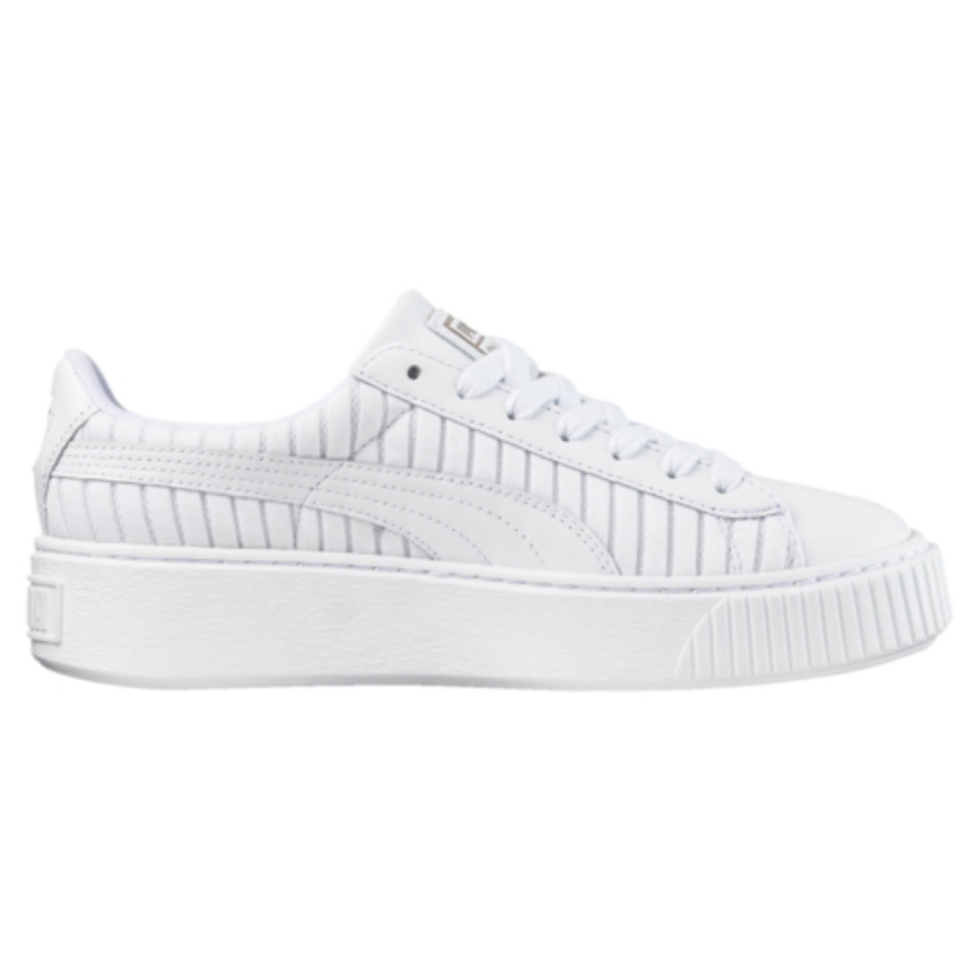 9f37a3e155e81a Enjoy Womens Latest Lazada Discounts Products Sg Huge Puma Shoes wIwHqUS