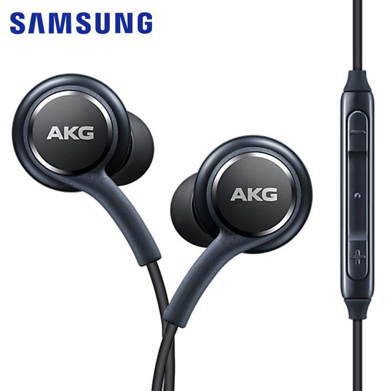 3eb775f9d8c Latest Samsung In-Ear Headphones Products | Enjoy Huge Discounts ...