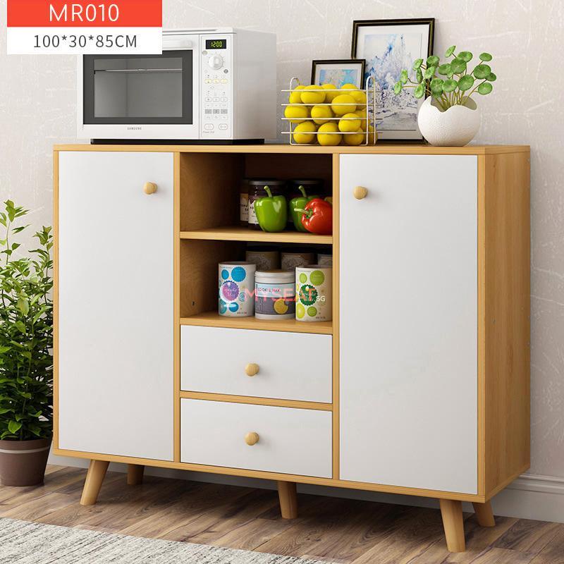 MYSEAT.sg Kitchen Cabinet
