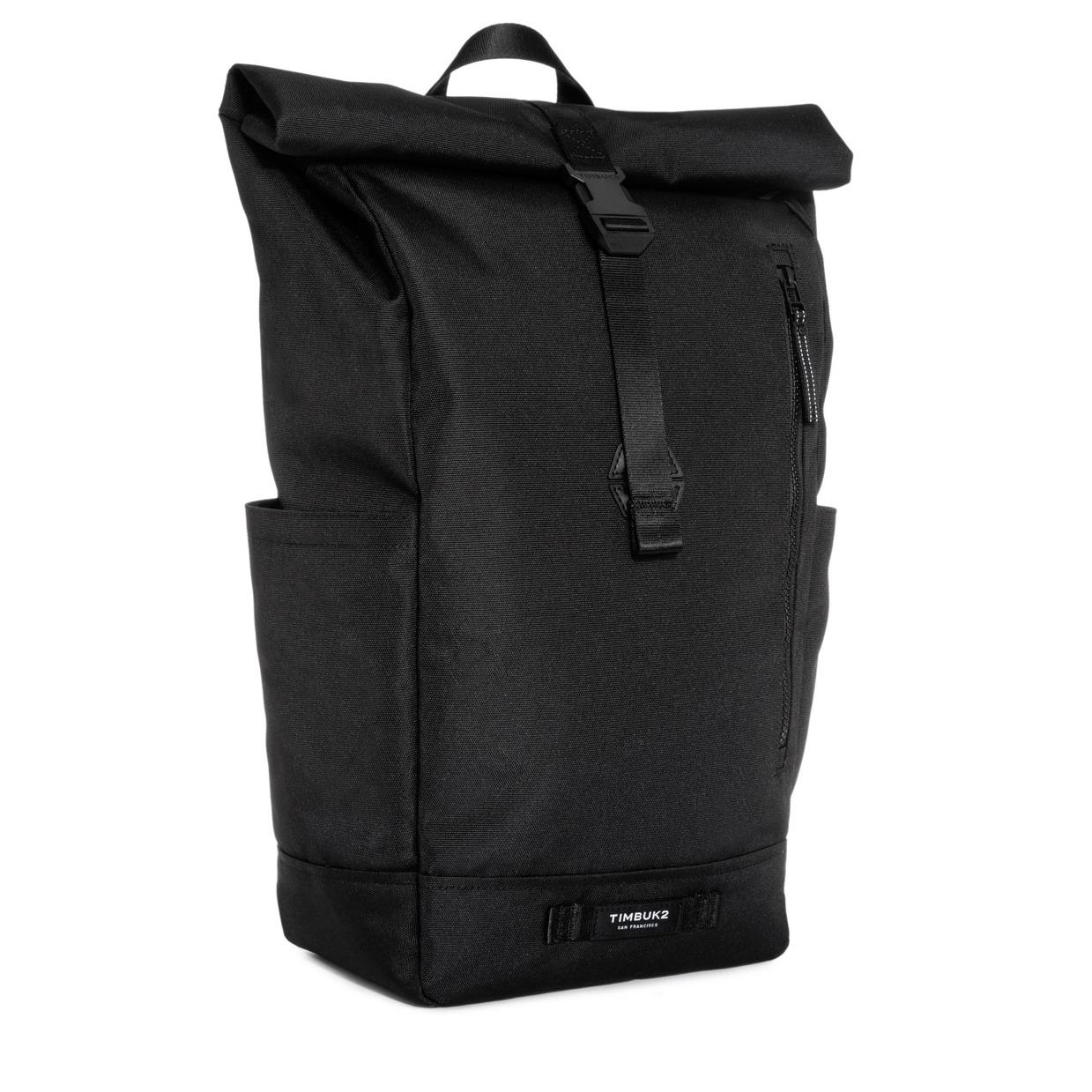 Where Can You Buy Timbuk2 Tuck Backpack
