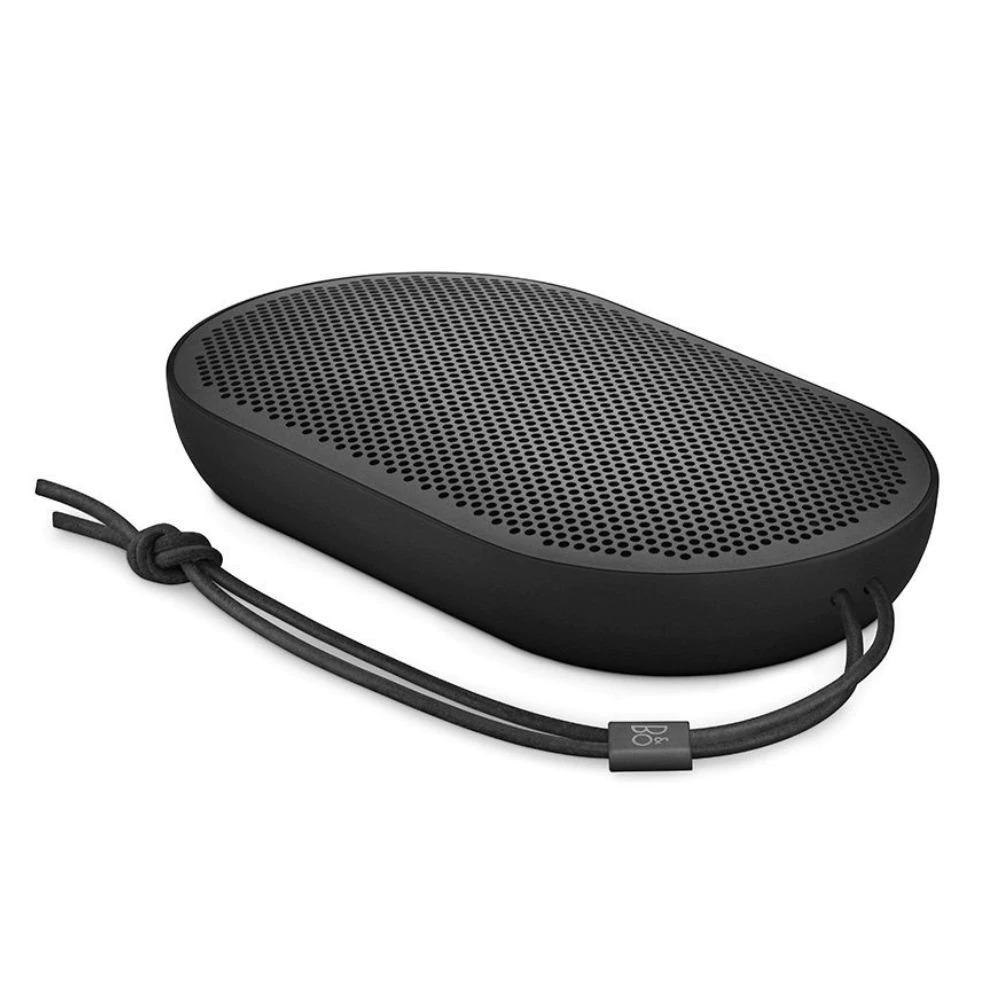 BEOPLAY P2 Wireless Bluetooth Speaker