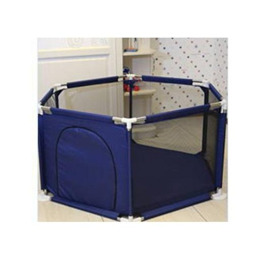 Sale Safety Play Pen For Babies Baby Playpen Yard Playyard Fence Kids Child Children Safety Gate Singapore