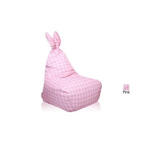 Usagi Floor Bean Chair (Bean Bag)