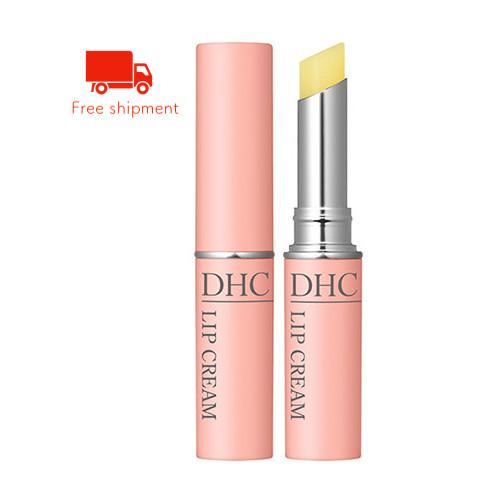 Buy Dhc Lip Cream Dhc Lip Balm Dhc Medicated Lip Cream Shipped From Japan Dhc Online