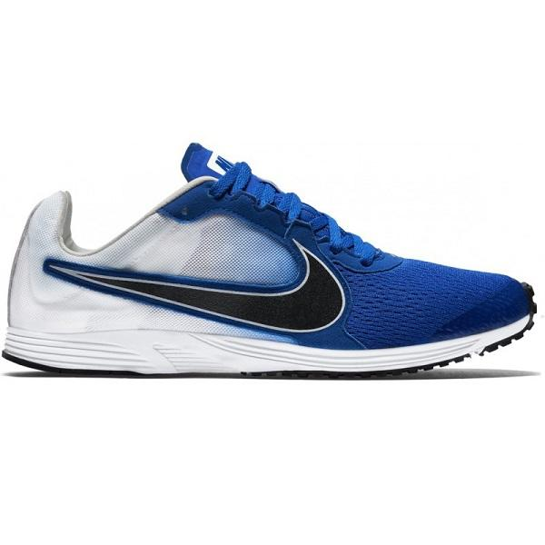 68d3b2e9020 Nike Shoes For Boys Size 2 Youth price in Singapore