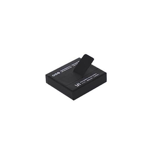 Purchase Oem Xiaoyi Battery For Yi Action Camera Online