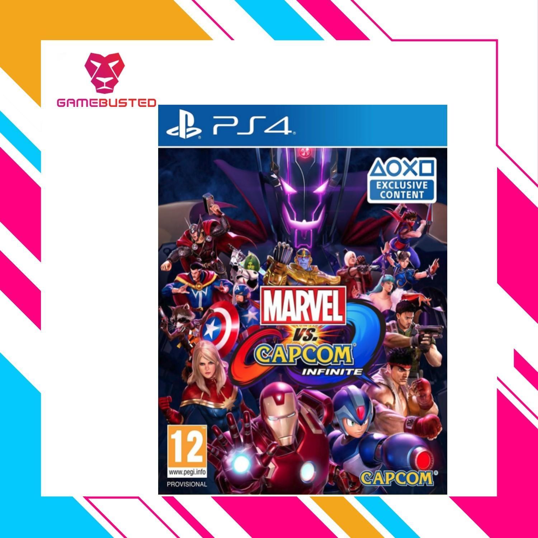 Buy Online Psp Games Best Sellers Lazada Kaset Game Ps Vita Digimon Story Cyber Sleuth Reg 3 Ps4 Marvel Vs Capcom Infinite R2