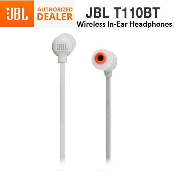 Buy JBL Speakers   Earphones   Audio   Lazada