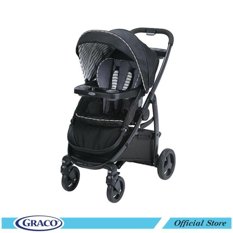 Graco Modesck Holt Singapore