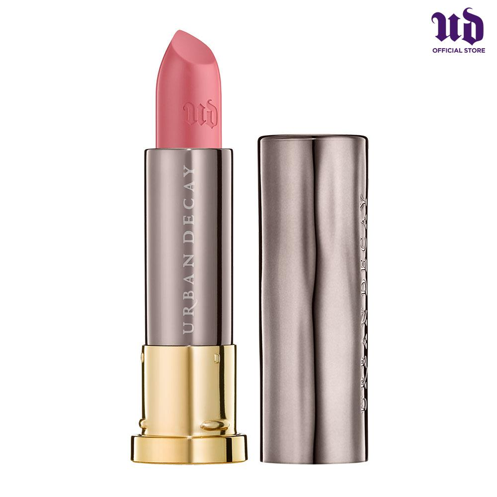 Where To Shop For Urban Decay Vice Lipstick