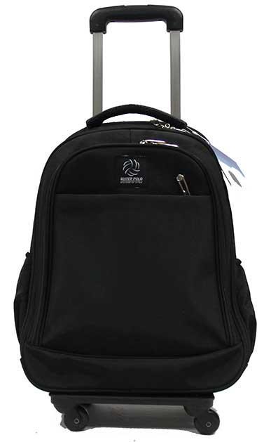 e1c29ca227 Kids Bags 2 - Buy Kids Bags 2 at Best Price in Singapore