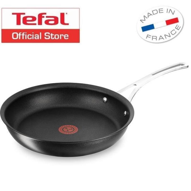 Tefal Experience Frying Pan 28cm E75406 Singapore