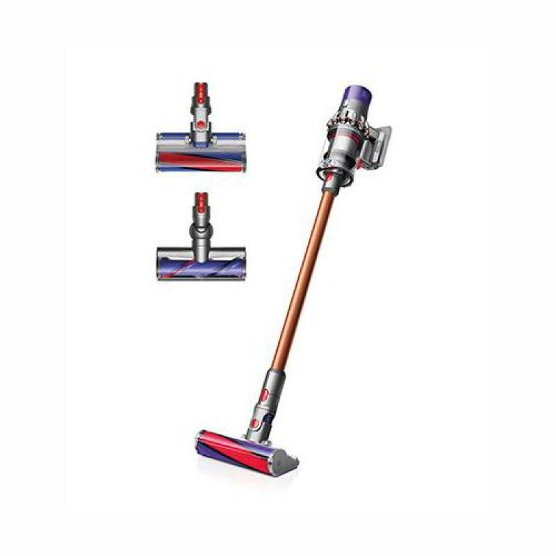 DYSON V10 ABSOLUTE  CORDLESS VACUUM CLEANER (SV12)***2 YEARS WARRANTY BY DYSON*** Singapore