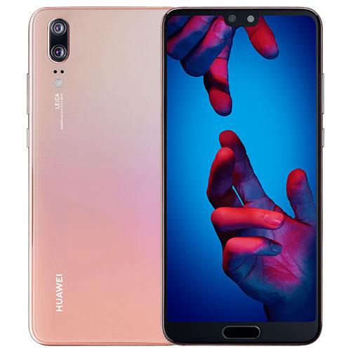 Sale Huawei P20 Online Singapore