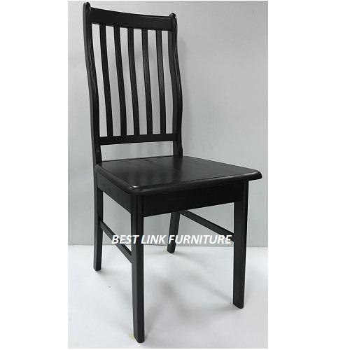 BEST LINK FURNITURE BLF 984 Wooden Dining Chair