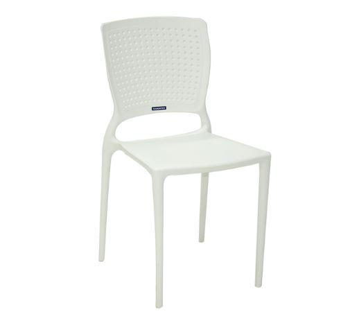 Tramontina Safina Chair
