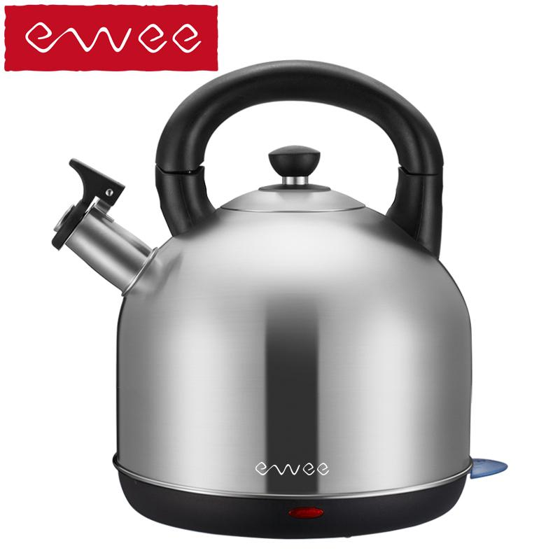 Sale Household Automatic Power Off Fast Kettle Electric Kettle Ewee Online