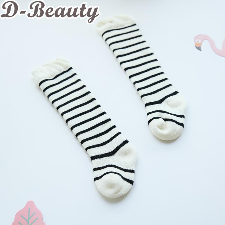 fc7cd1809 Men And Women Children Baby Stockings over-the-Knee Socks Infant Newborns Tube  Socks