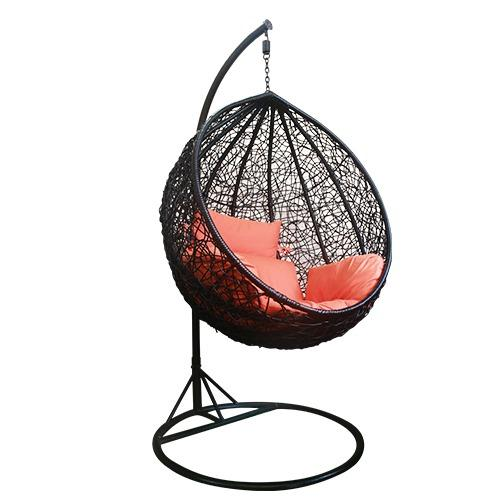 Review Swing Chair On Singapore