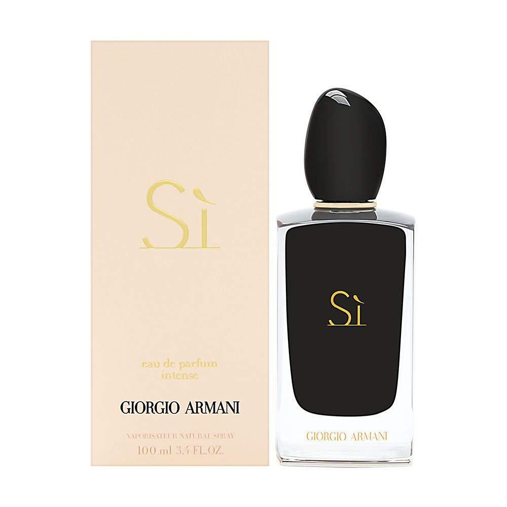 19e58ea97 Latest MAC,Giorgio Armani Women's Fragrances Products | Enjoy Huge  Discounts | Lazada SG