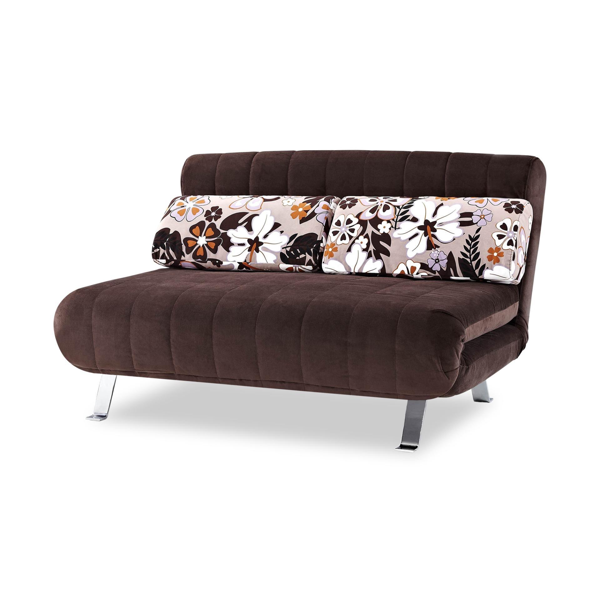 futons sleep decor of faux home multiple futon idea leather colors adjustable to sofa best fresh comfortable bycast walmart on
