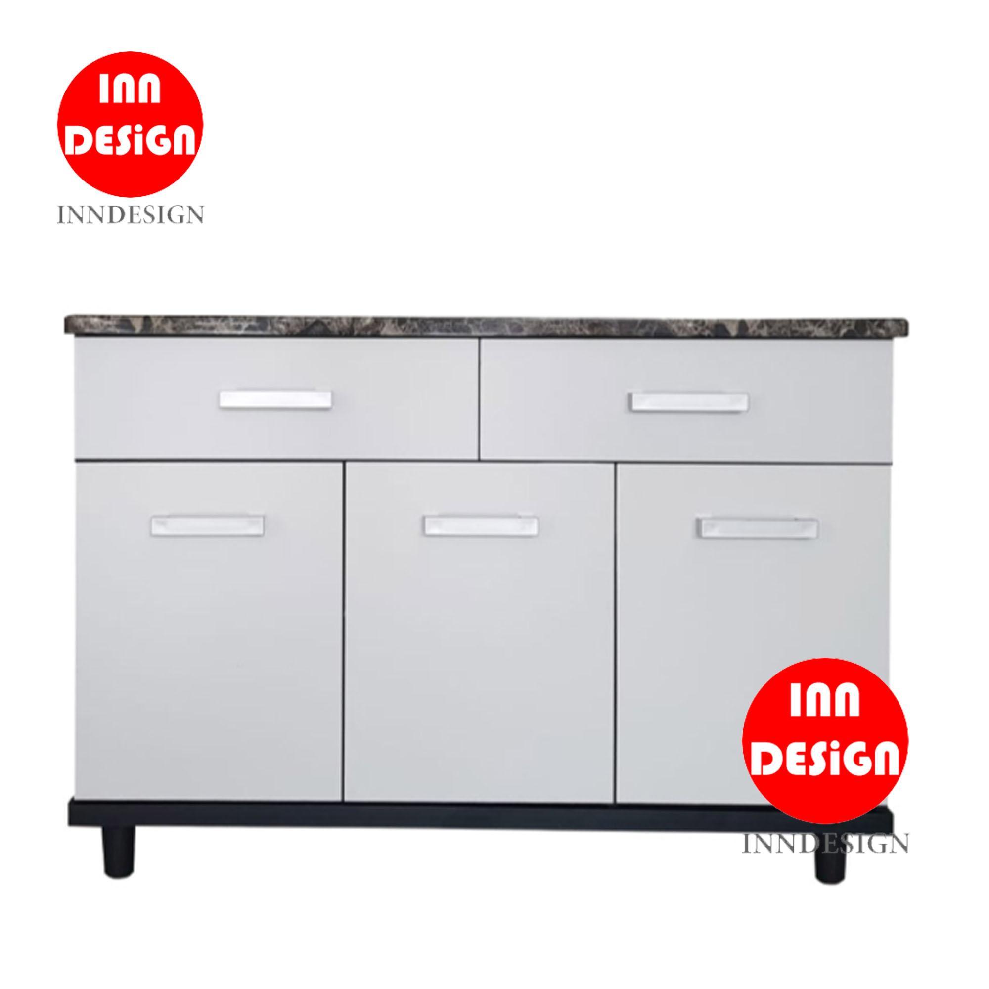 Buy Kitchen Cabinets Online Display Lazada