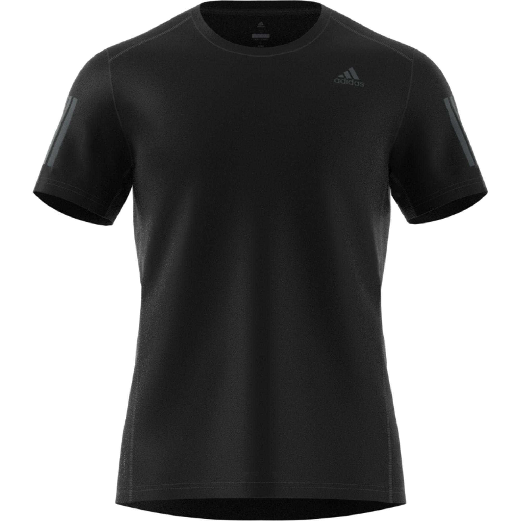 cf12d2451f9 Buy Latest Adidas Products | Fashion | Lazada.sg
