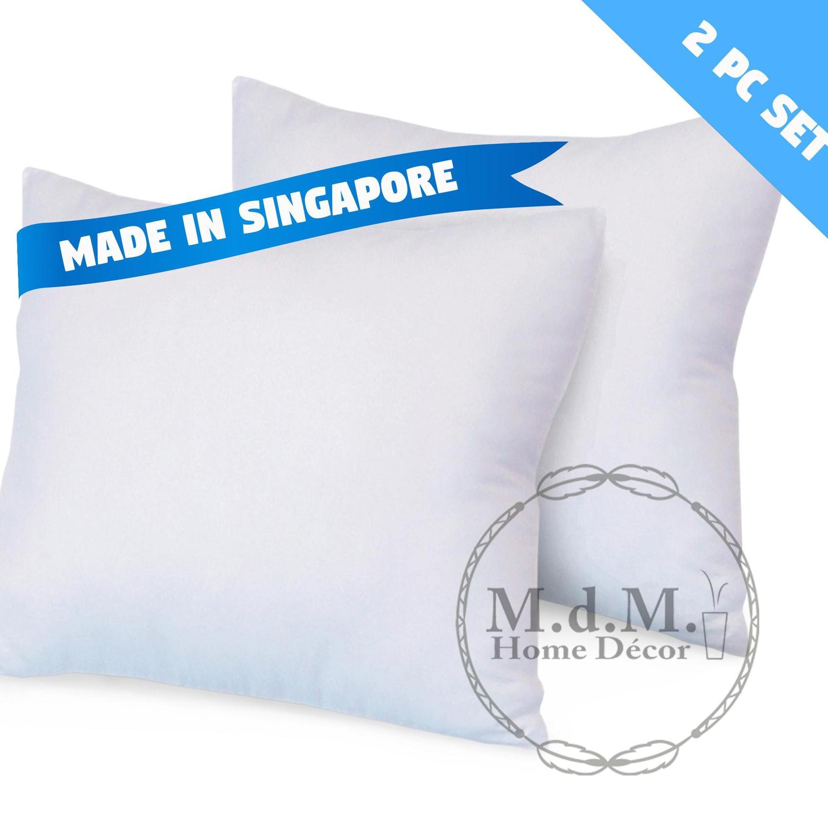 High Quality Cushion Insert 46 x 46cm