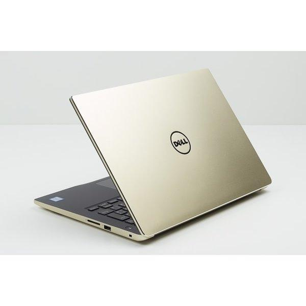 [NEW ARRIVAL July 2019] DELL 8th Generation Inspiron 14 7000 Series 7472 i5-8250U processor (6MB Cache, up to 3.4 GHz) 8GB DDR4 512GB SSD	Windows 10 Home 	Optical Drive Not Included	14.0-inch FHD (1920 x 1080) IPS Truelife LED-Backlit Display