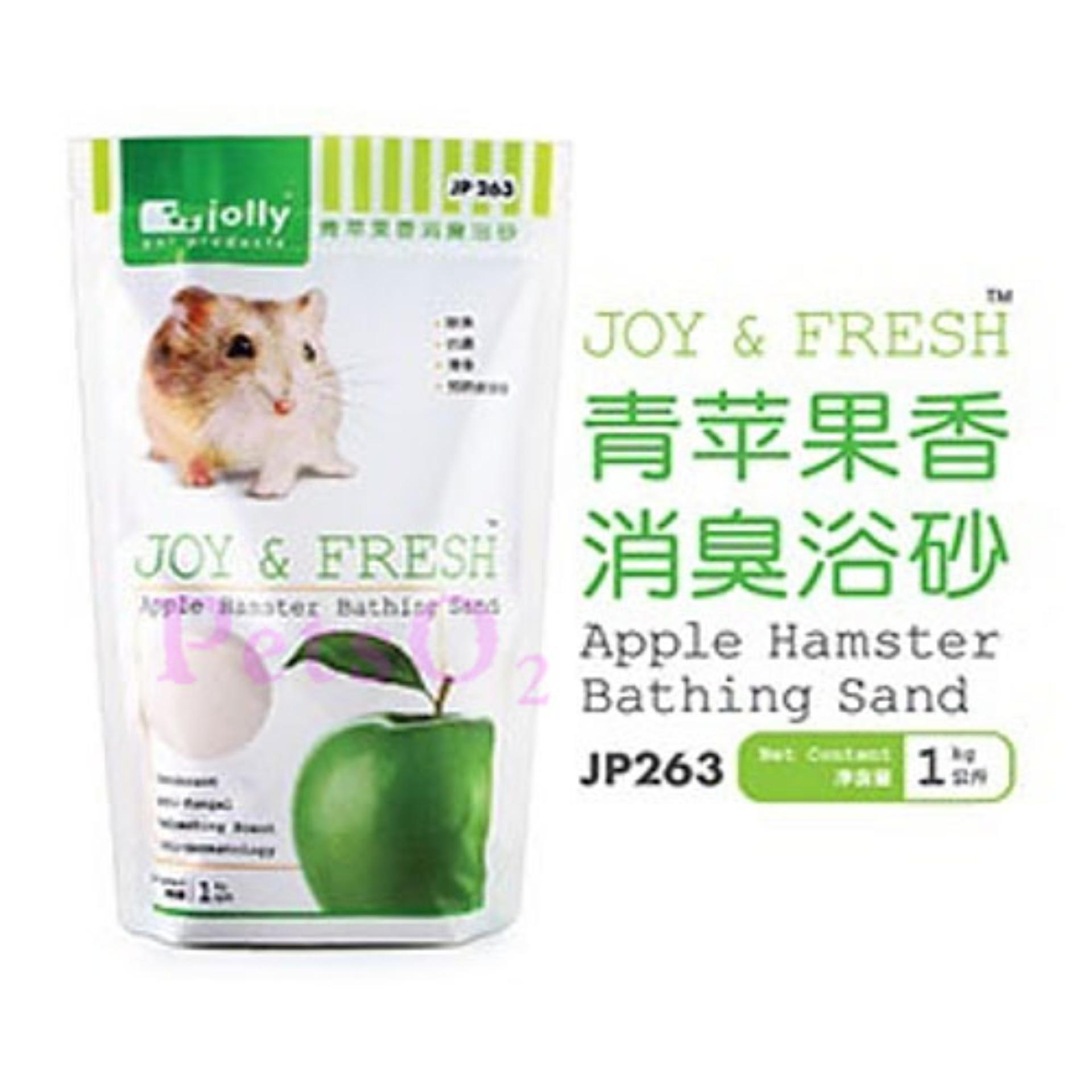 small pet grooming - Buy small pet grooming at Best Price in