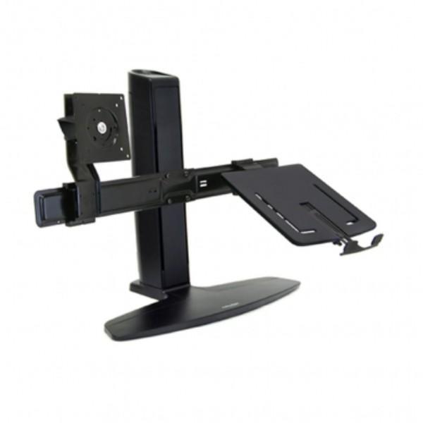 Ergotron Neo-Flex® LCD & Laptop Lift Stand