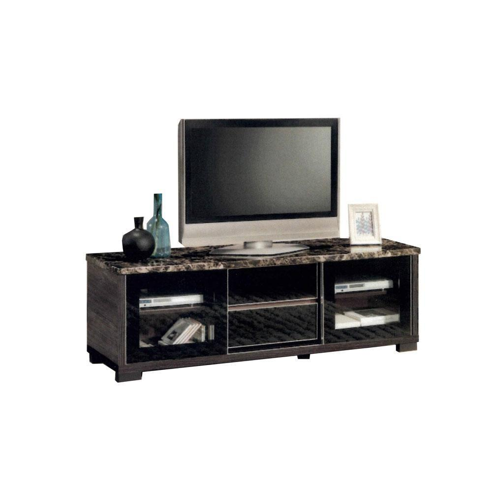 [Furniture Ambassador] Drystan Tv Console