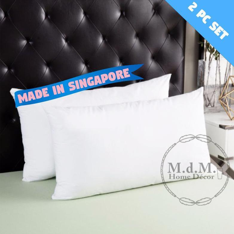 Cushion Insert 31 x 50cm
