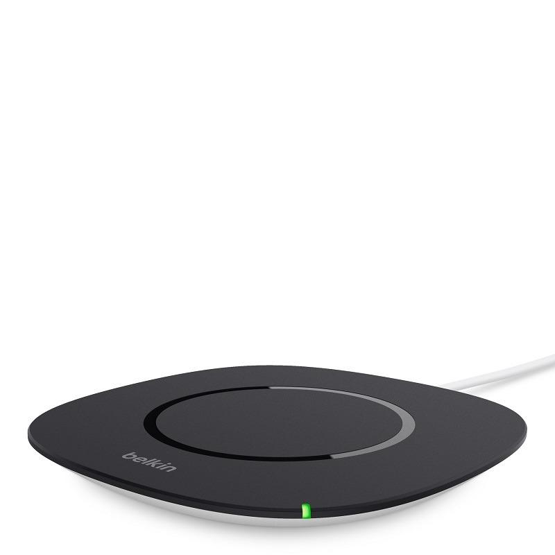 Buy Belkin Boost↑Up™ Qi™ Wireless Charging Pad 5W Ac Adapter Not Included Online Singapore