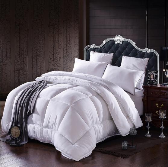 Sleepace Heavy Duty Quilt Cover Blanket (150 X 100cm) By Jiji.