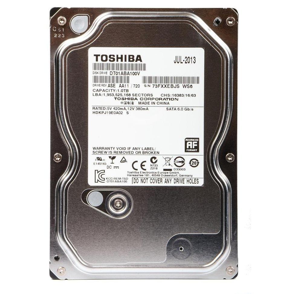 Toshiba External Hard Drives Singapore Hardisk Canvio 1tb Disk Drive