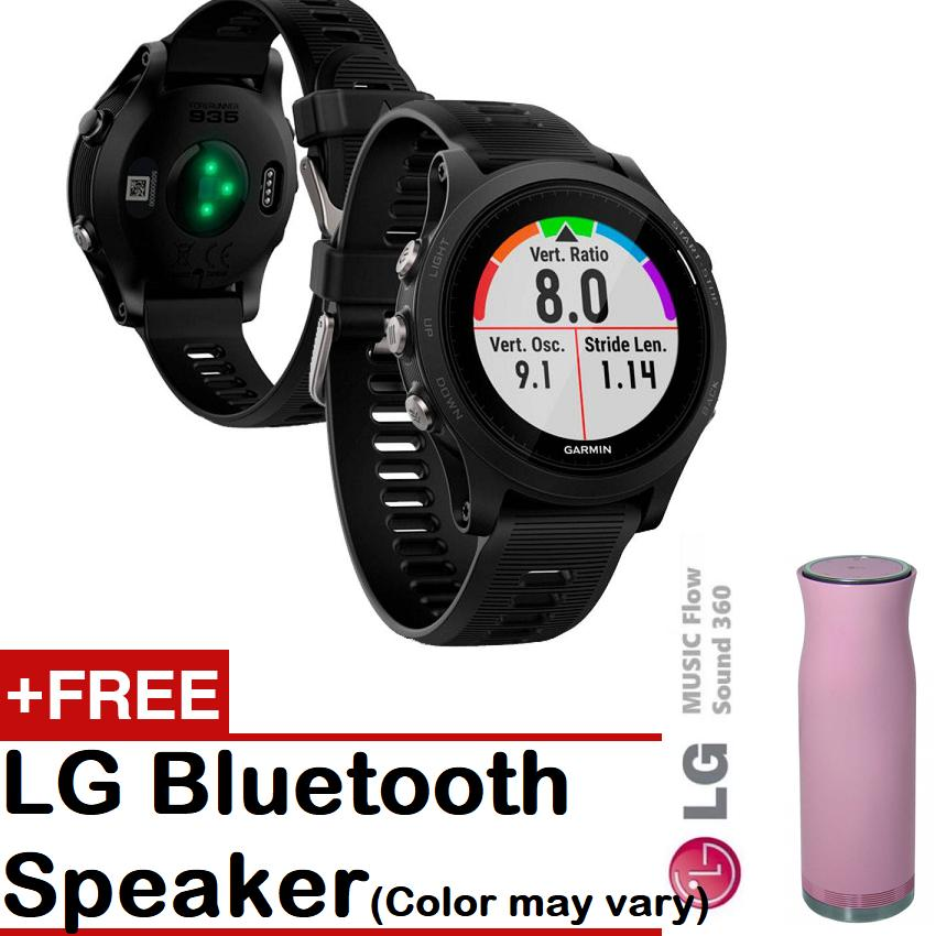 lowest price garmin forerunner 935 july 2018 34091480363 卐