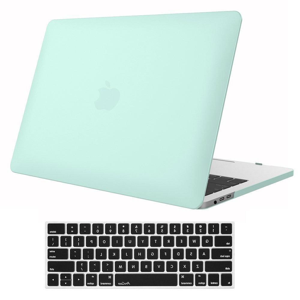 huge inventory 86c18 93a0b Mac Accessories - Buy Mac Accessories at Best Price in Singapore ...
