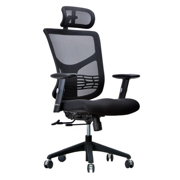 Star-E Ergonomic Office Chair Singapore