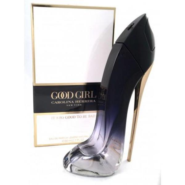 Buy CH Good Girl Legere edp sp 80ml Singapore